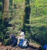 ラフアップツアー和田プロフィール写真
