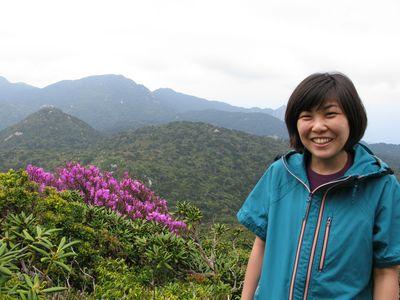 20100515黒味岳