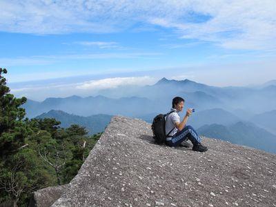太忠岳ツアー20111007t