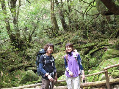 白谷雲水峡ツアー20120429s