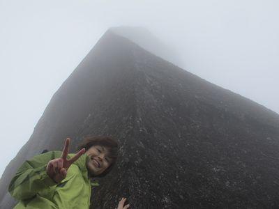 太忠岳20120527t