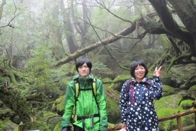 20150409s白谷雲水峡ツアー
