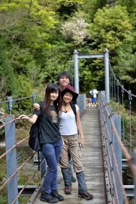 さつき吊り橋20150504s