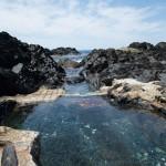 hirauchi-spa yakushima1