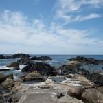 hirauchi-spa yakushima