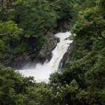 トローキーの滝2