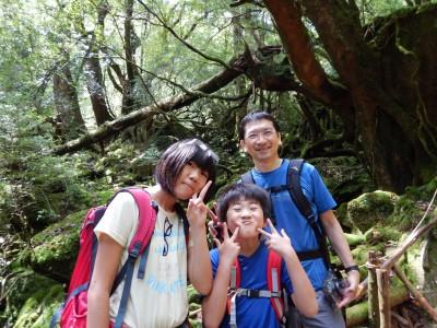 20150813苔むす森