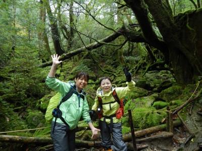 白谷雲水峡20151122