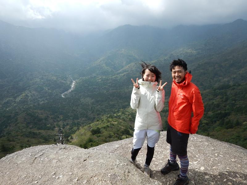 20161028白谷雲水峡ツアー