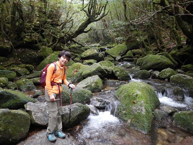 20161030白谷雲水峡ツアー