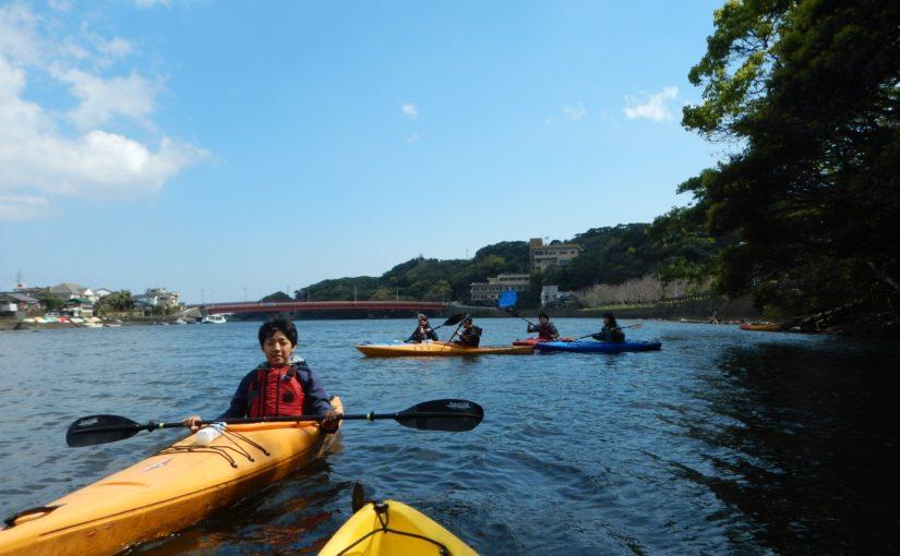 春休みの家族旅行は屋久島へ!