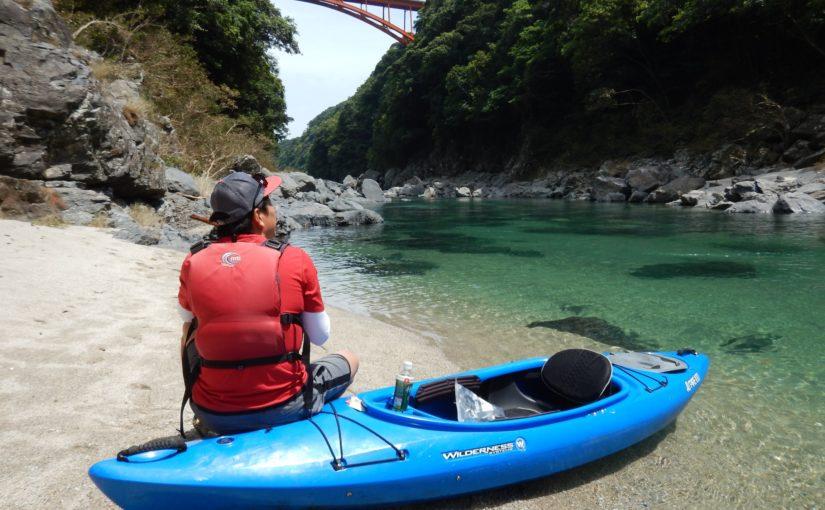 奄美と屋久島を楽しむ!